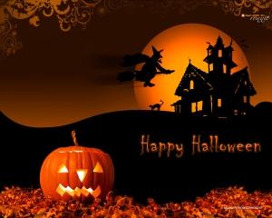 Happy_Halloween_28938